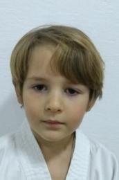 Andrei2012
